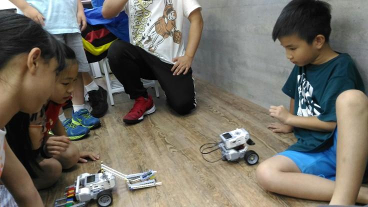 0703機器人營隊_180703_0037