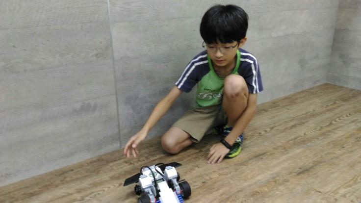 0703機器人營隊_180703_0061