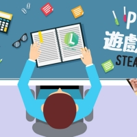 【寰宇教育中心Let's Code一起程式吧!*2019最夯STEAM/程式冬令營】