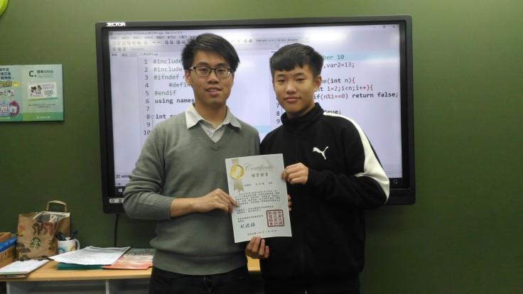 c++結業式_190122_0002