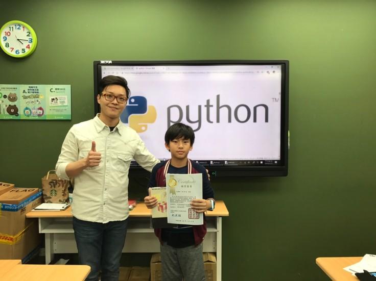python基礎班結業_190122_0004