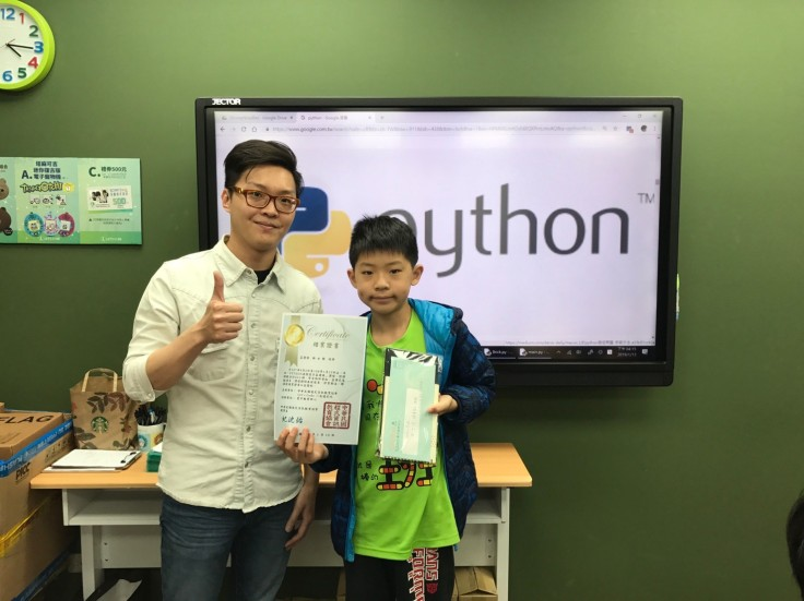 python資料庫結業_190122_0003