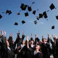 【108學年度高中特色招生 & 什麼是「運算思維」& 108新課綱-「高中學習歷程」重點】