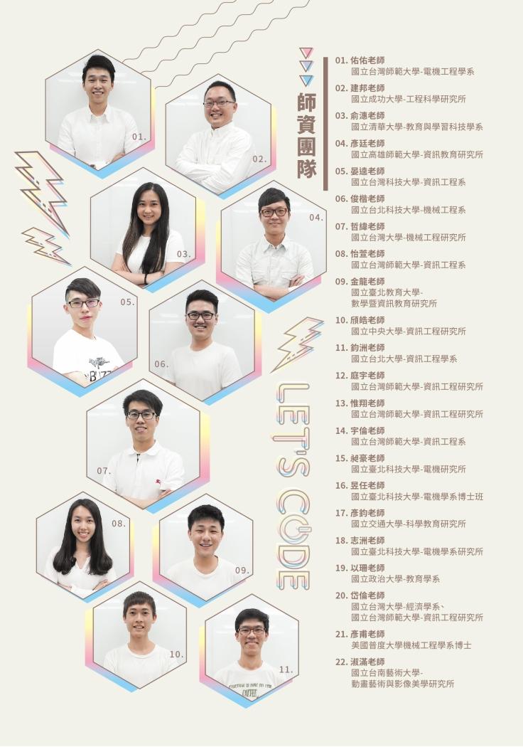 2019-08-程式手冊_彩色型錄A5書籍_CS3終版_改目錄_300-02.jpg