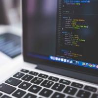 【Let's Code一起程式吧】臺北市學生學習歷程檔案系統,填寫小提醒!
