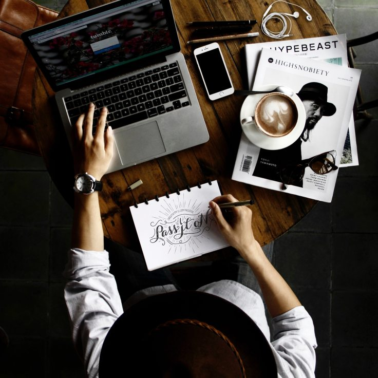 fashion-art-coffee-macbook-pro-57690